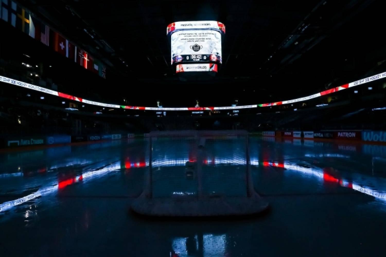 Leijonat nousi pykälän verran IIHF:n World Ranking -listalla – Sijoitus nyt toinen
