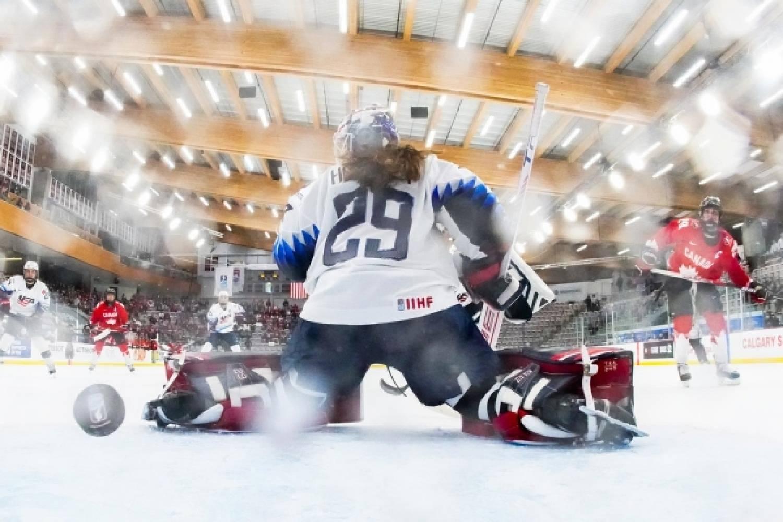 Naisten MM-kisojen 2021 loppujärjestys – USA:n mestaruusputki poikki, Kanada parempi MM-finaalin jatkoajalla