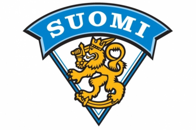 Vuoden 2015 MM-kisojen lohkojako julkistettiin - Suomi B-lohkossa Ostravassa