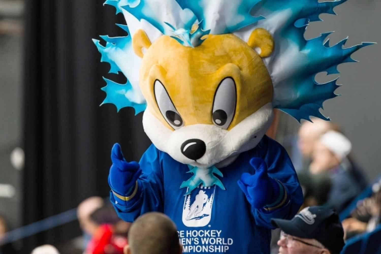 Leijonien otteluliput loppuunvarattu – MM-kotikisojen lippuarvonta herätti suurta kiinnostusta