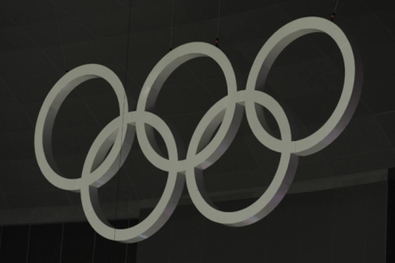 Leijonat olympiakaukalossa 2022 Ukrainassa? Tai Kiinassa? Tai…