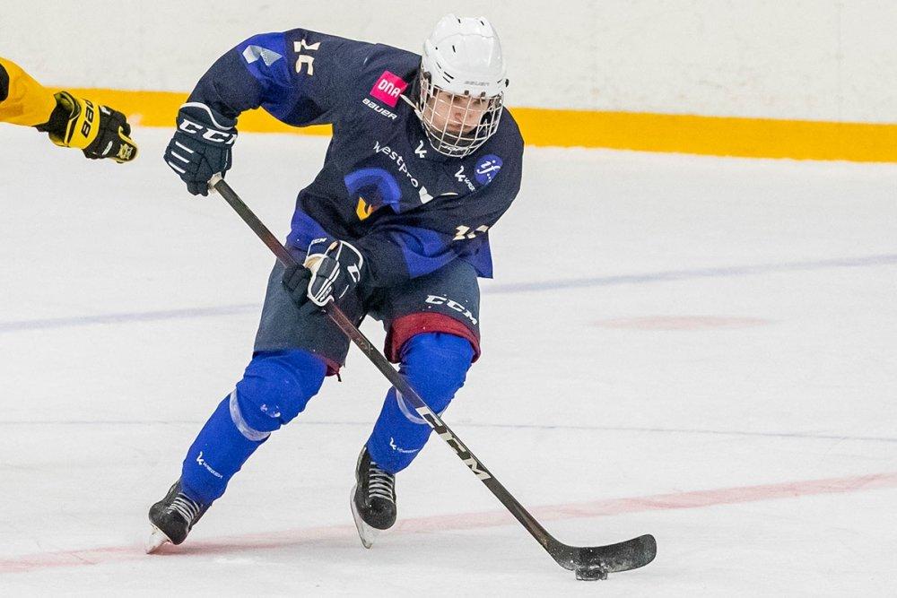 U18 SM: K-Espoo takoi kolme maalia 39 sekunnissa – tässä sunnuntain ratkaisupelaajat