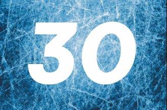 Taitokoulu – Oppitunti 30: Taaksepäinluisteluun lähtö C-potkulla