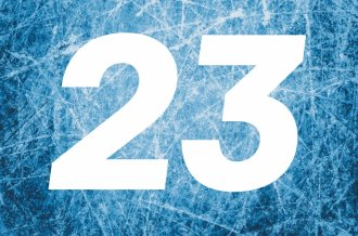 Taitokoulu – Oppitunti 23: Eteenpäinluistelusta pysähtyminen ja lähtö