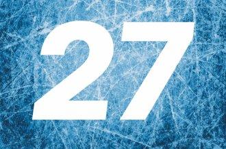 Taitokoulu – Oppitunti 27: Taaksepäinluistelusta eteenpäinluisteluun kääntyminen