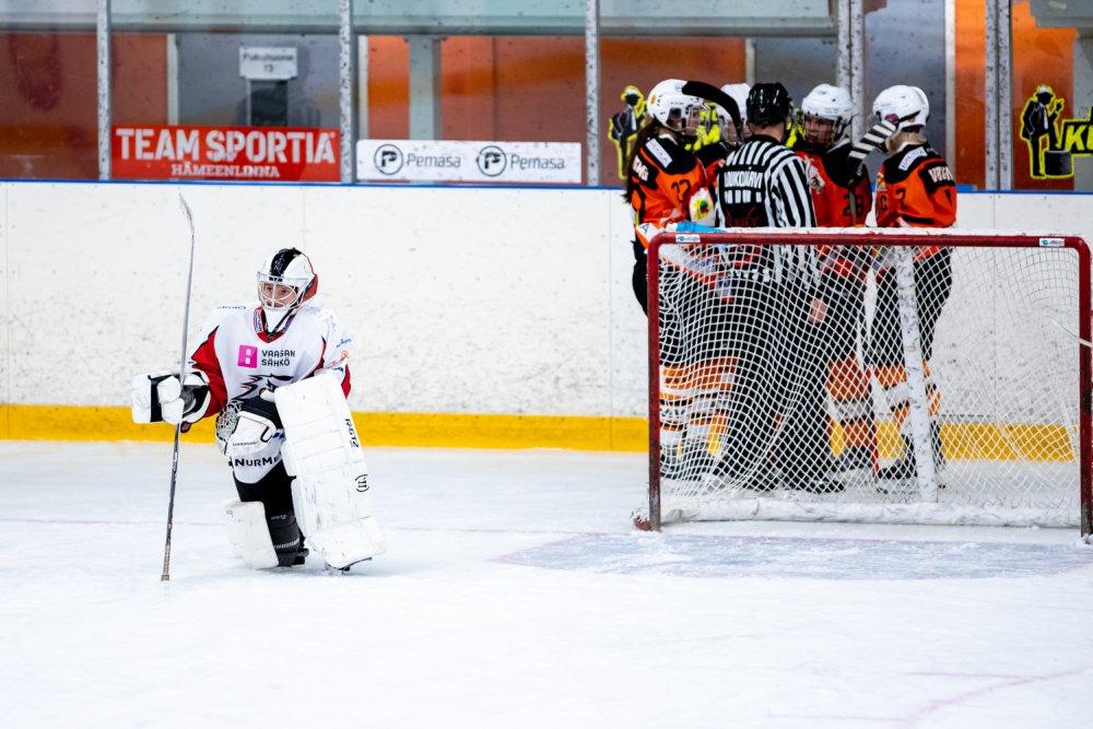 HPK Sport 10