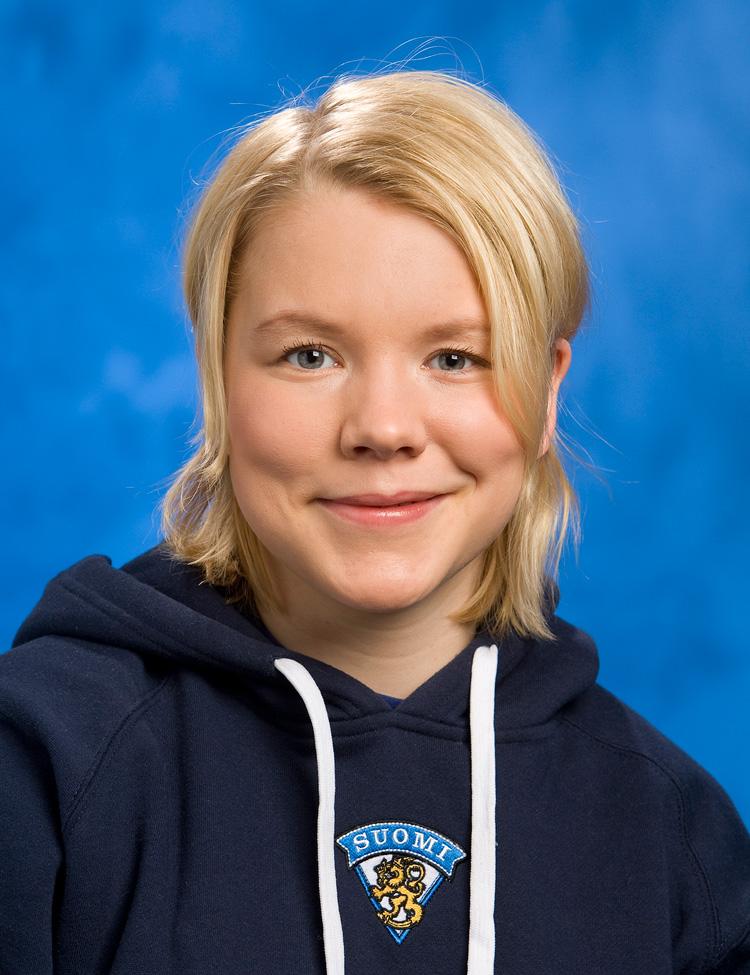 Emma Laaksonen
