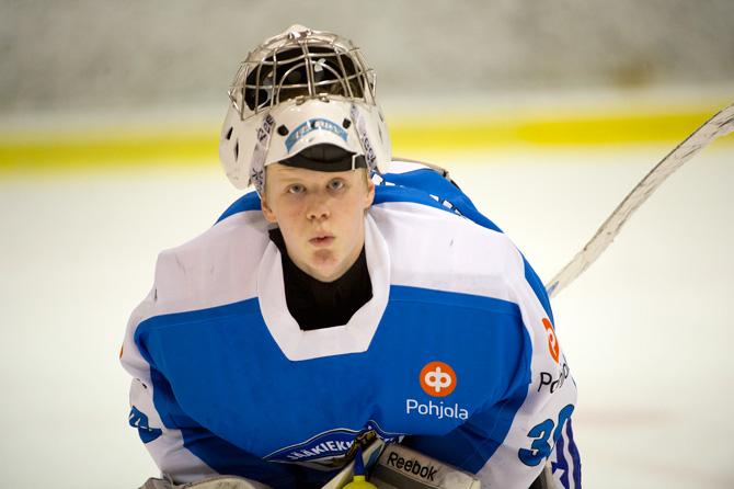 Joonas Virtanen