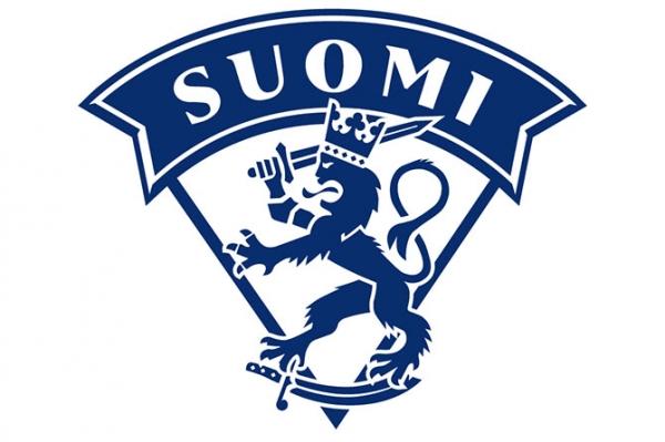 Suomi ja Ruotsi päättävät Karjala-turnauksen – Suora lähetys TV5-kanavalla ja Dplay-palvelussa – Leijonien kentälliset klo 17.30 alkavaan otteluun