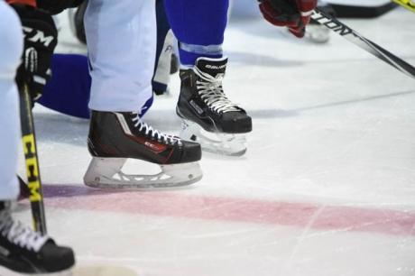 Finhockey Tulos