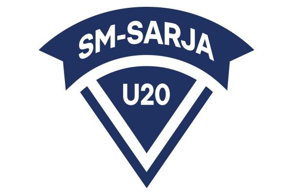U20 SM-sarjan kauden 2020–21 palkitut pelaajat ja tähtikentät