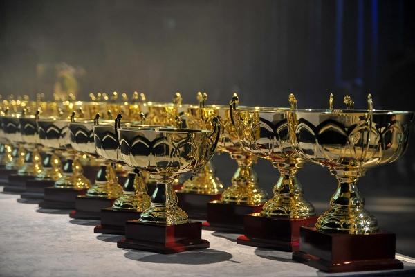 Welcome to Hockey World Classic Helsinki 2022 – Tournament info