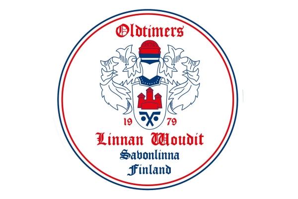 41. Linnan Woutien Saimaa-turnaus 29.07.–01.08.2021