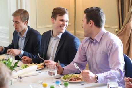 Raskausdiabetes Arvot Aterian Jälkeen