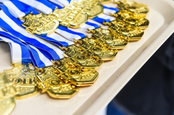 Tervetuloa Hockey World Classic Helsinki 2022 -turnaukseen!