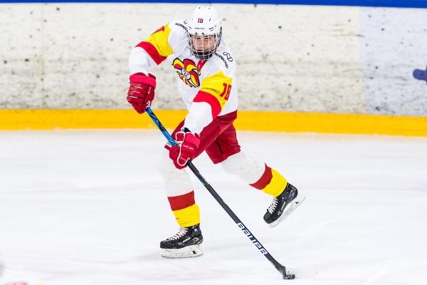U20 SM: Ässät jatkoi voittojen tiellä – Jokerien ylivoima toimi paikallispelissä