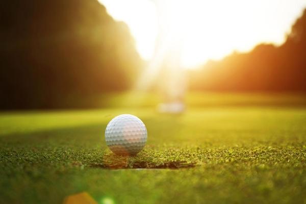 FOHA Golf pelattiin 35. kerran – Pyynikin Haukat tuloslistan kärjessä